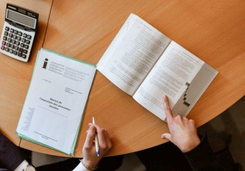 Empresarial e Tributário: conheça áreas do Direito que estão em alta