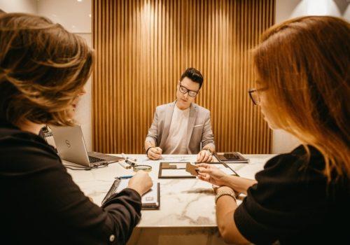 Direito Tributário e Empresarial é um dos setores jurídicos com maior demanda no mercado
